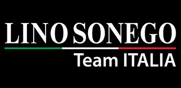 Lino Sonego Team