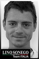 BRYAN-METTRAUX-Lino-Sonego-Team-Italia